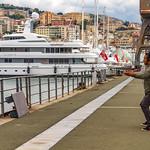 Genua/Genova 2013 thumbnail