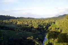 WOL Day 6 Sunday (146) (Beadmanhere) Tags: philippines 2014 laguna word of life mission trip