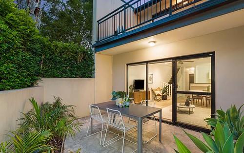 6/1 Styles Street, Leichhardt NSW