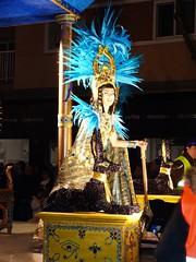 Tarragona rua 2018 (206) (calafellvalo) Tags: tarragona ruadelaartesania ruadelartesania carnaval carnival karneval party holiday calafellvalo parade campdetarragona costadaurada modelos nocturnas fiesta disbauxa bellezas arte artesaniatarragonacarnavalruacarnivalcalafellvalocarnavaldetarragona