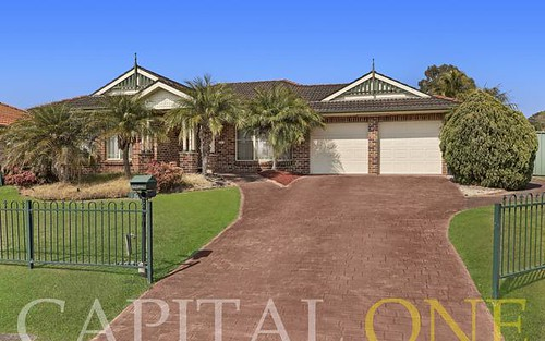 14 Samantha Close, Kanwal NSW
