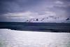 Sea Cruising at Antarctica (Sniper1999) Tags: zodiac boat cruising antarctica southshetland quite remote wild m9 leica 28mm summicronm expedition quark trip