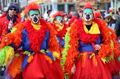Eschweiler, Carnival 2018, 058 (Andy von der Wurm) Tags: karneval kostüm costume carnival mardigrass eschweiler 2018 kostüme kostueme nrw nordrheinwestfalen northrhinewestfalia germany deutschland allemagne alemania europa europe female male girl teenager smiling smile lachen lächeln lustforlife groove portrait lebensfreude verkleidung verkleidet dressed bunt colorful colourful karnevalsumzug karnevalszug carnivalparade andyvonderwurm andreasfucke hobbyphotograph funkenmarie funkenmariechen