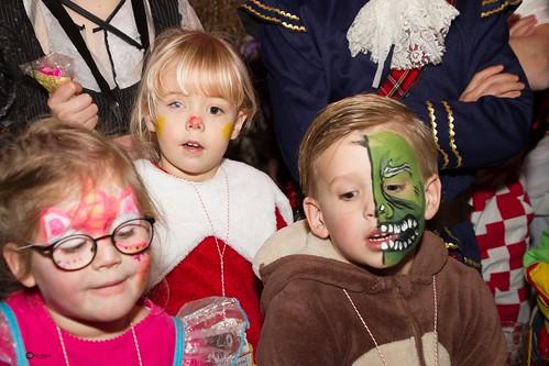 Kindercarnaval BAB013