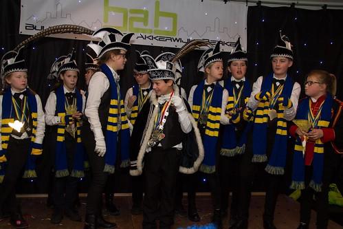 Kindercarnaval BAB071