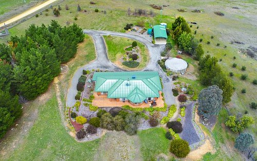 347 Fairy Hole Road, Yass NSW