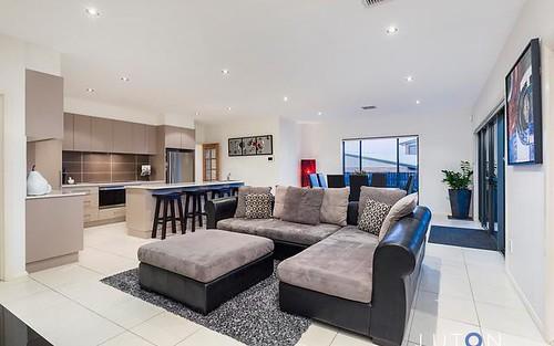 3 Wighton Terrace, Casey ACT
