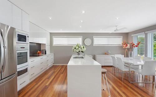 86 Bay St, Patonga NSW 2256