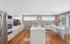 86 Bay Street, Patonga NSW