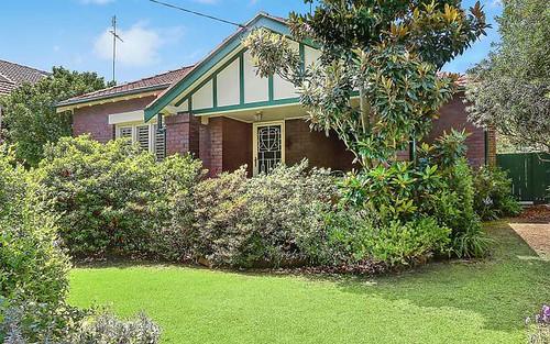 1 Morley Av, Rosebery NSW 2018