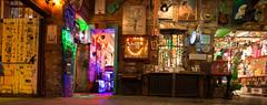 budapest1508 (sidecariste) Tags: budapest ruins pubs