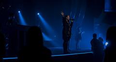 feb18_8 (staceykaniu) Tags: worship