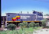 CSXT SW1500 5014 (Chuck Zeiler) Tags: csxt sbd sw1500 5014 railroad emd locomotive nashville train chuckzeiler chz