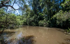 Lot 3 Lower Kangaroo Creek Road, Coutts Crossing NSW