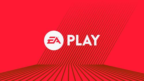 EA Reveals E3 2018 Plans With EA Play 2018