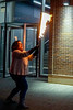 fire and flow session at ORD Camp 2018 172 (opacity) Tags: ordcamp chicago fireandflowatordcamp2018 googlechicago googleoffice il illinois ordcamp2018 fire fireperformance firespinning unconference