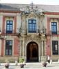 DSCN2154 (Rubem Jr) Tags: sevilha espanha spain europa europe city andaluzia andalucia