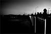 spi_296 (la_imagen) Tags: türkei turkey türkiye turquía istanbul istanbullovers karaköy eminönü galatabrücke galataköprüsü galatabridge haliç goldeneshorn goldenhorn yenicamii neuemoschee newmosque abenddämmerung abend abendstimmung evening akşam sw bw blackandwhite siyahbeyaz monochrome street streetandsituation sokak streetlife streetphotography strasenfotografieistkeinverbrechen menschen people insan
