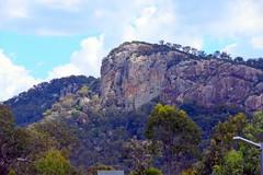 LOX_3577 (LoxPix2) Tags: australia nsw tenterfield bluffrock scenery landscape loxpix lookout mountains