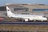 A6-KAH | Embraer Lineage 1000 | Al Habtoor Group (james.ronayne) Tags: a6kah | embraer lineage 1000 al habtoor group e190