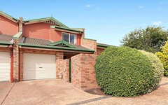 2/21 Noongale Court, Ngunnawal ACT