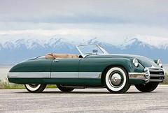 1949 O Kurtis Sports Car (edutango) Tags: old ame 6 edw1