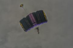 Girl base jumper (mcvmjr1971) Tags: 150500os 2018 50mmf18d 5°desafiodeparabase d7000 basejump campeonatobrasileirodeparabase charitas lenssigma mmoraes nikon niterói parabase paraglider parapente
