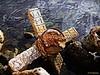 Anchorage (Domènec Ventosa Pascual) Tags: fondeadero mar mediterráneo litoral costa agua océano enbarcaciones fondo fondear amarre anchorage sea mediterranean coast water ocean buses background anchor mooring