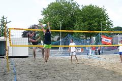 Beach 2005 (177)