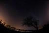winter_nights_2 (stephfab) Tags: voie lactée étoiles