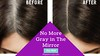 Hair Color for Women | Reparex for Women | Reparex (Reparex) Tags: reparex reverse gray hair products