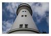 Wasserturm Neumünster (lichtkueche.neumuenster) Tags: wasserturm neumünster