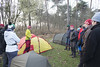 Carl Denig Wintercamping Event + 3-day Bikepacking Microadventure (Kitty Terwolbeck) Tags: carldenig winterkamperen wintercamping 2018 sintanthonis vlagberg natuurkampeerterrein staatsbosbeheer event evenement outdoor outdoors adventure outdoorshop outdoorguru nature natuur shop