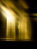 20180117-042 (sulamith.sallmann) Tags: abstract abstrakt berlin blur deutschland fenster germany gesundbrunnen licht lichtstrahlen light mitte nacht nachtaufnahme nachts night nightshot unscharf window deu sulamithsallmann