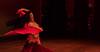 Movement. (Alex-de-Haas) Tags: oogvoornoordholland 70200mm cam cool coolplein coolpleinfestival cultureleamateurmanifestatie d5 dutch heerhugowaard holland mehtab nederland nederlands netherlands nikkor nikon noordholland racheldance amateur art autumn belly bellydance bellydancer bellydancing buik buikdans buikdanseressen culture cultuur dance dancing dans entertaining entertainment evenement event festival herfst indiansummer kunst najaar nazomer optreden performance presentatie presentation show showbiz tummy