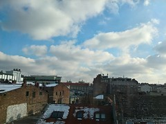 WP_20171205_12_15_05_Pro (vale 83) Tags: roofs clouds microsoft lumia 550 friends coloursplosion colourartaward