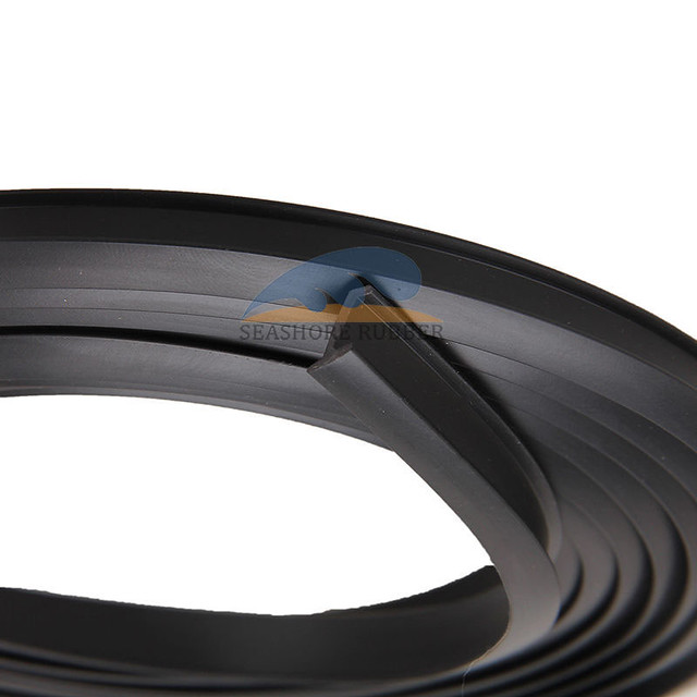 3m automotive double sided tape