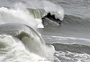 0318LFR (Rafael González de Riancho (Lunada) / Rafa Rianch) Tags: paddle remada surf waves surfing olas sport deportes sea mer mar nazaré vagues ondas portugal playa beach 海の沿岸をサーフィンスポーツ 自然 海 ポルトガル heʻe nalu palena moana haʻuki kai olahraga laut pantai costa coast storm temporal