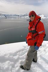 Brown_2017 12 11_3098 (HBarrison) Tags: harveybarrison hbarrison antarctica antarcticpeninsula paradiseharbor brownstation arctic antarctic arcticantarctic