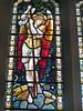 Sculthorpe Norfolk (jmc4 - Church Explorer) Tags: sculthorpe church norfolk saint michael archangel dragon