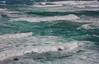 IMG_6716-1 (Andre56154) Tags: italien italy italia sardinien sardegna sardinia meer ozean ocean strand beach brandung küste coast welle wave