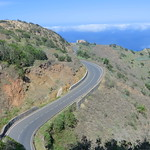 La Gomera (Spain's Canary Islands) - wonderful mountains & unique observation points thumbnail