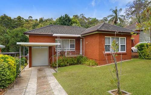 6 Kalang Road, Mount Colah NSW
