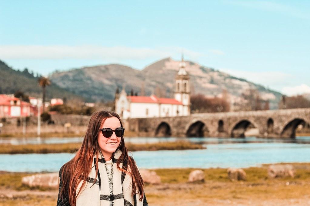 ponte_de_lima_ootd