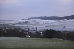 1802tierra027 (Stefan Heinrich Ehbrecht) Tags: terra tierra landschaft paisaje landscape pays winter invierno schnee snow nieve buche buchenwald beech fagus winzenburg freden alfeld
