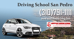 Driving-School-San-Pedro-1 (southbaydriving) Tags: driving school san pedro
