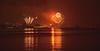 Manila Bay Silverster (Ca_500000) Tags: philippines manila rizalhotel firework feuerwerk mailabay