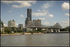 Brisbane Story Bridge-1= (Sheba_Also 42,000 photos incl non public) Tags: brisbane story bridge