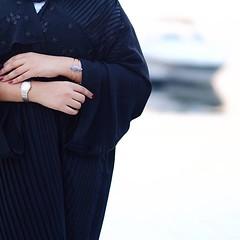 #Repost @flooosha with @instatoolsapp ・・・ Beautiful pieces by @themarbel_ #subhanabayas #fashionblog #lifestyleblog #beautyblog #dubaiblogger #blogger #fashion #shoot #fashiondesigner #mydubai #dubaifashion #dubaidesigner #dresses #openabaya #uae #dubai # (subhanabayas) Tags: ifttt instagram subhanabayas fashionblog lifestyleblog beautyblog dubaiblogger blogger fashion shoot fashiondesigner mydubai dubaifashion dubaidesigner dresses capes uae dubai abudhabi sharjah ksa kuwait bahrain oman instafashion dxb abaya abayas abayablogger