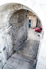 IMG_2803.jpg (Bri74) Tags: arch architecture bari puglia street